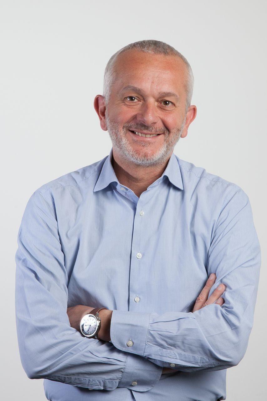 Massimo Barsotti-1