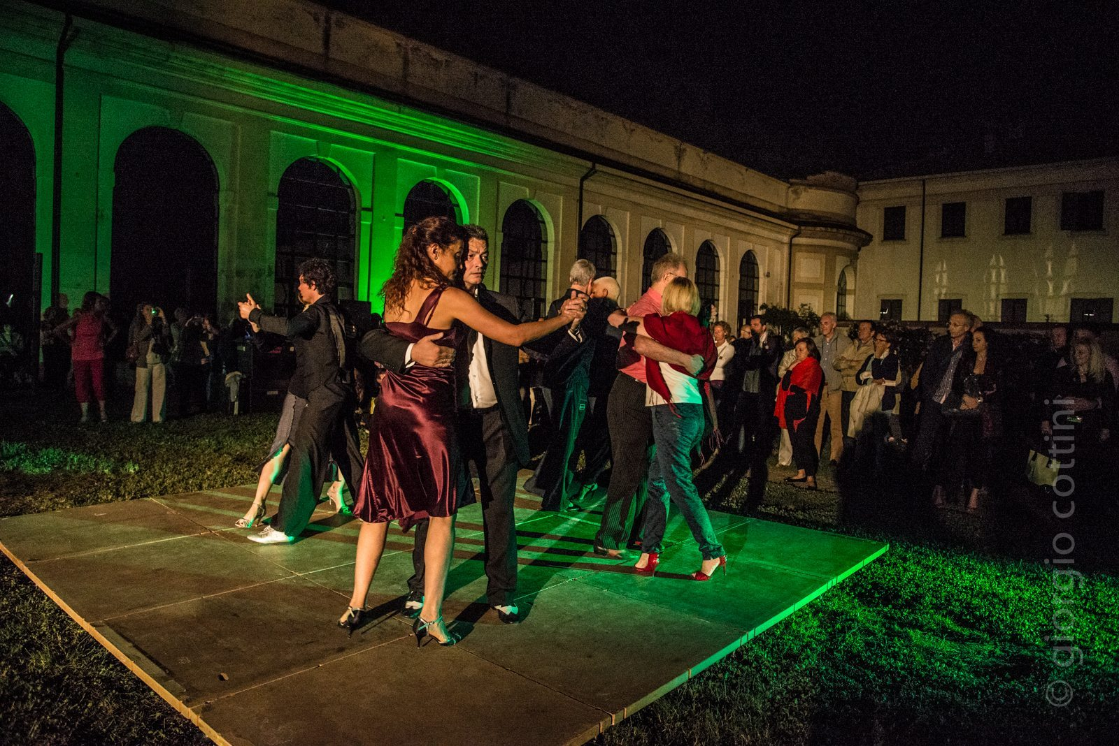 MonzaVisionaria2014_Tango&Sax_musicamorfosi__ph_giorgiocottini-15