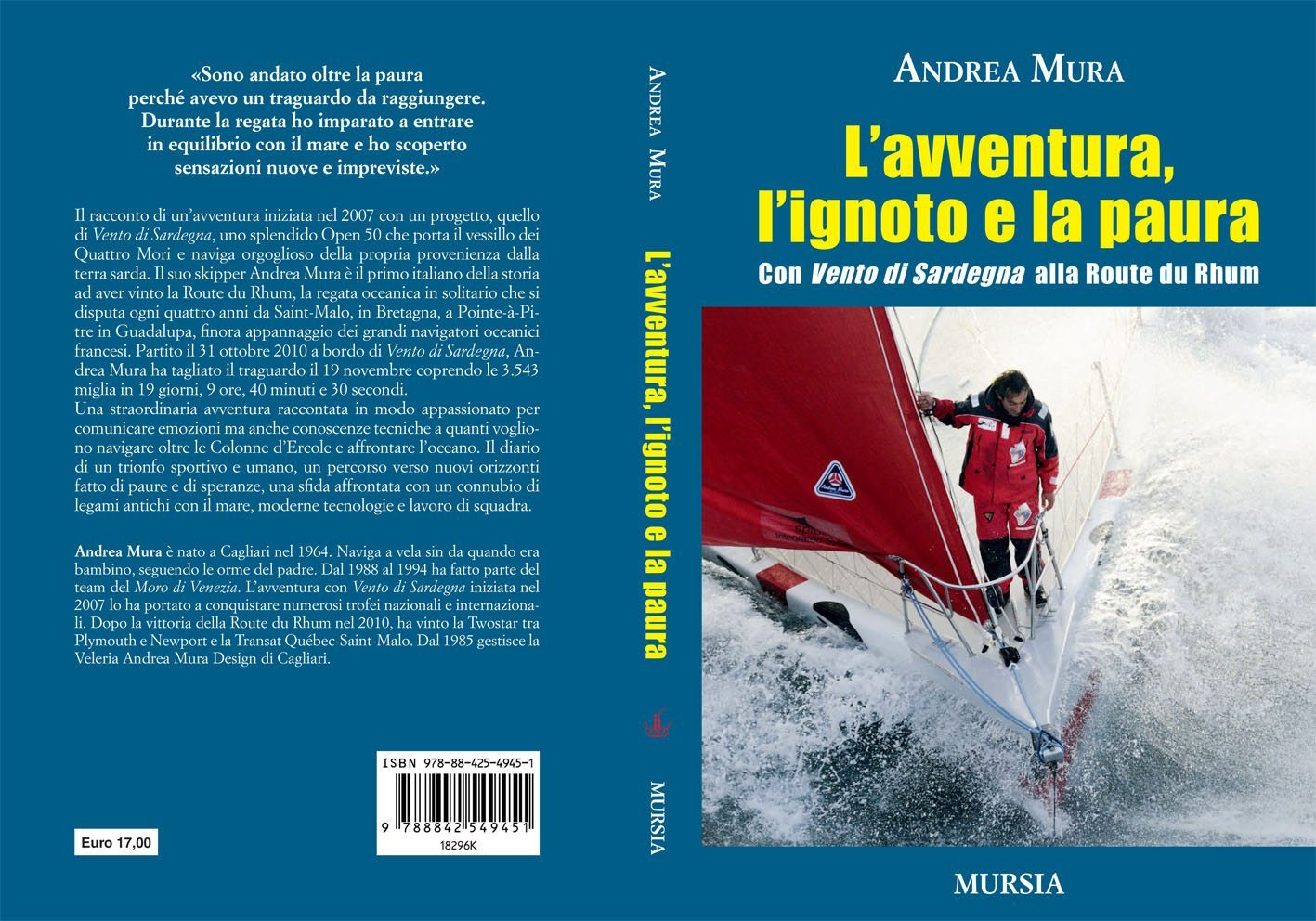 Mura_Avventura-COVER