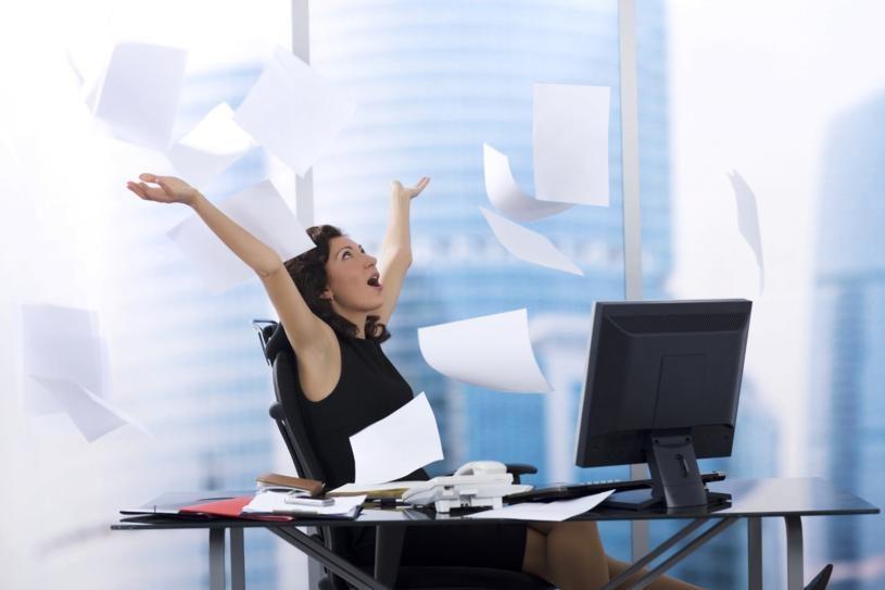 Frasi Per Capo Ufficio : 6 frasi da non dire mai al tuo impiegato e al tuo capo millionaire