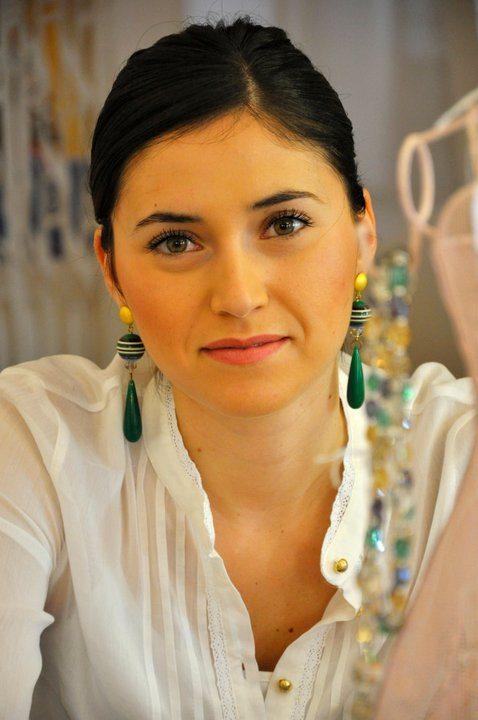 Viviana Lorenzini