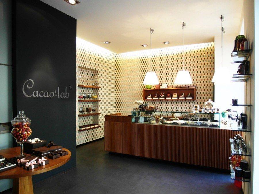 cacaolab-via-eustachi-47-milano-900x675