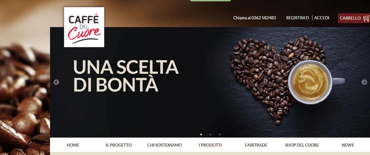 caffè del cuore 2
