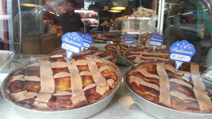 fantasie di pane 3
