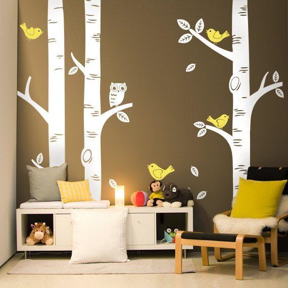 foto interior design