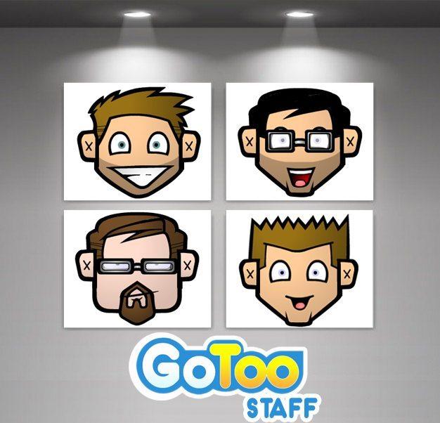 gotoo_staff