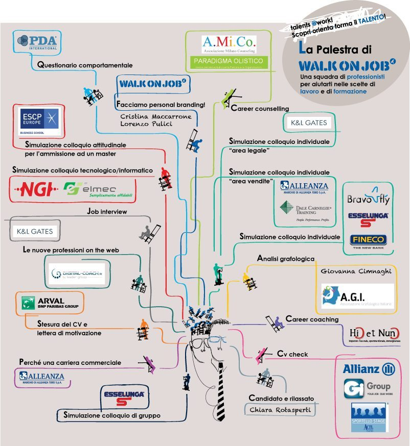 infograficaPalestra-WOJ (1)