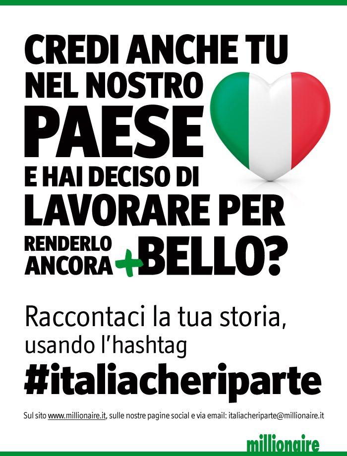 italiacheriparte_1