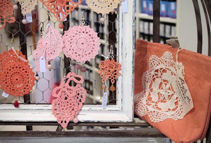 perle-di-cotone-handmade_rosa-e-corallo