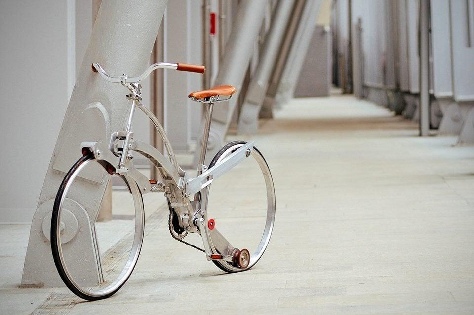 sada bike 2