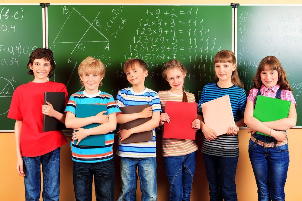 compiti scuola