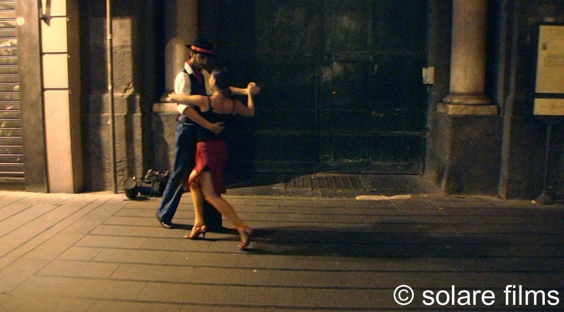 tango a napoli 2