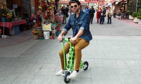 urb-e-scooter-gessato-gblog-22-560x336