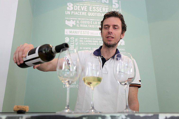 wineria 2