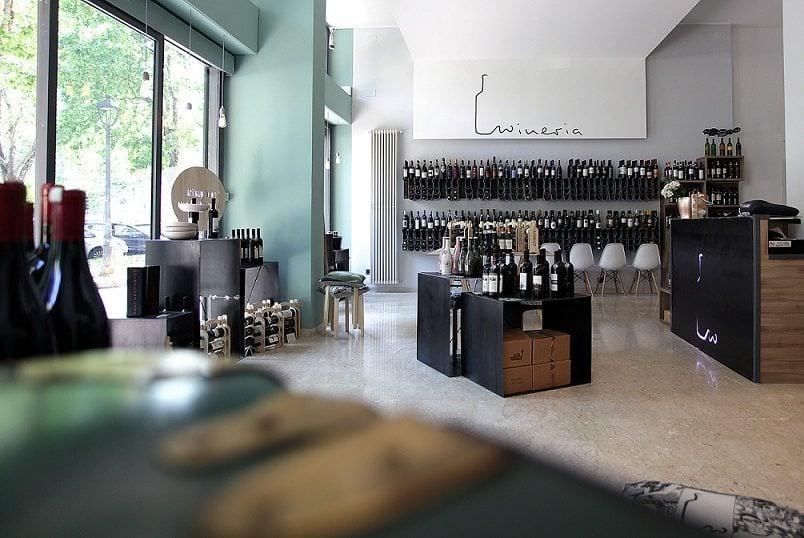 wineria 3
