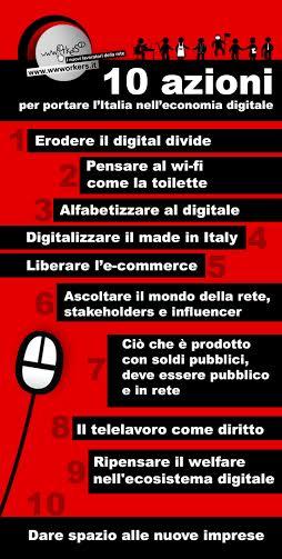 wwworkers info
