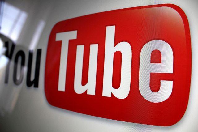 YouTube: 1 miliardo di ore di video viste ogni giorno!
